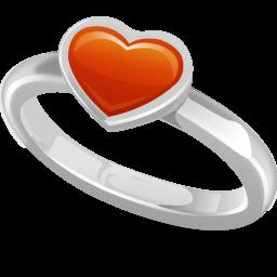 Evlilik Süreci