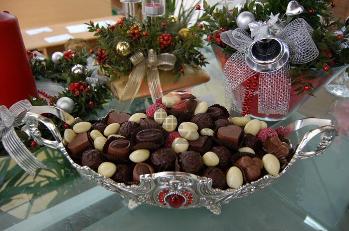 En Güzel Gondol Çikolata Seçenekleri