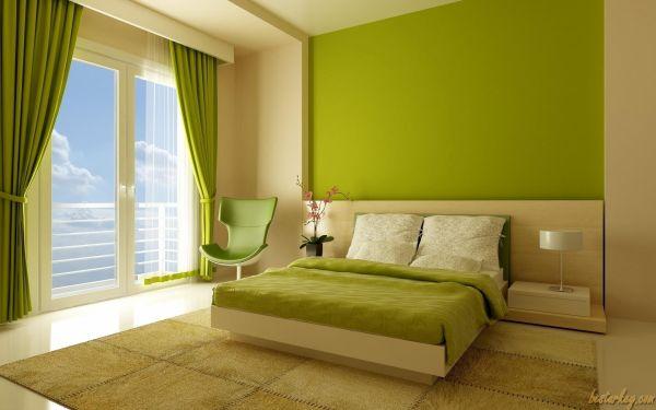 Birbirinden güzel yatak odası takım seçeneklerinden, içinize en çok sineni seçmelisiniz