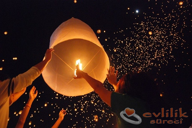 Dilek Feneri