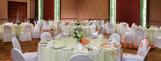 En Güzel Düğün Salonları
