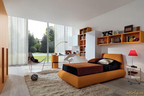 Yatak-Odası-Tercihleri-Size-ve-Tarzınıza-Uyumlu-Olmalı