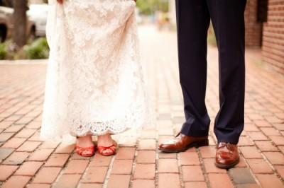 Çok güzel uyumlu damat ayakkabı modelleri