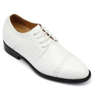 Açık Renkli Takımların altına Giyinebileceğiniz Beyaz Modeller