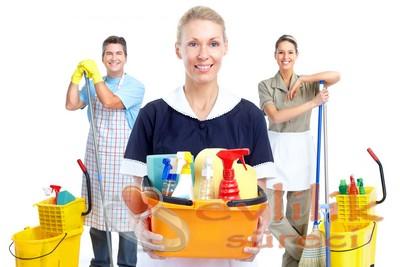 Ev-Temizliği-Sırasına-Dikkat-Edilmeli