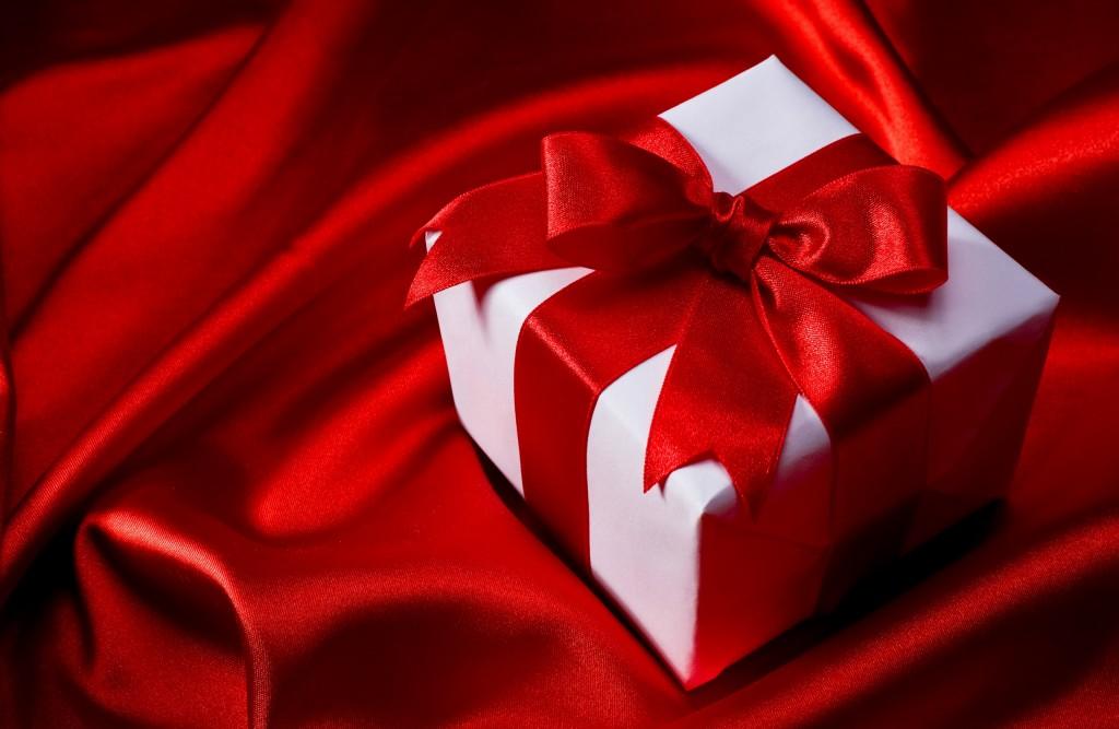 Aile tanışması için ne tür bir hediye tercih edilebilir