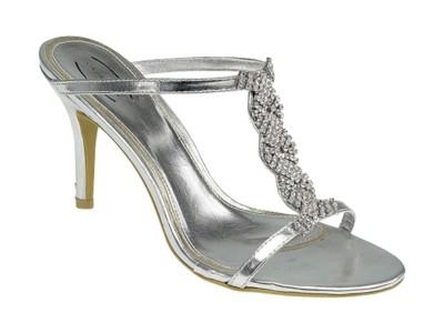 En şık abiye ayakkabıları