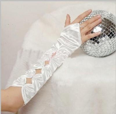 Çılgın gelin eldiven modelleri