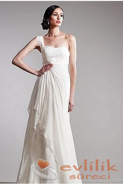 Çok asil söz veya nişan için tercih edebileceğiniz elbis modelleri