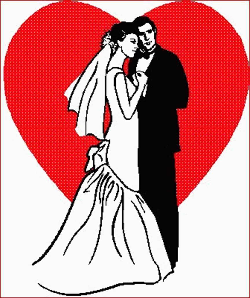 Evlilikte Yaş Farkı Önemlimidir