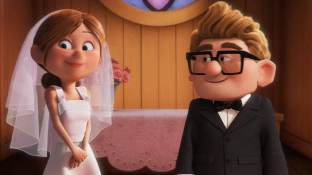 evlenilecek eş seçimi