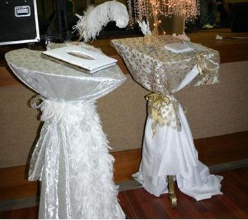 Düğün anı defteri yazıları