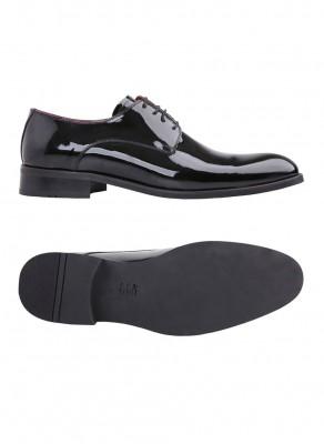 D'S Damat Ayakkabı Modeli