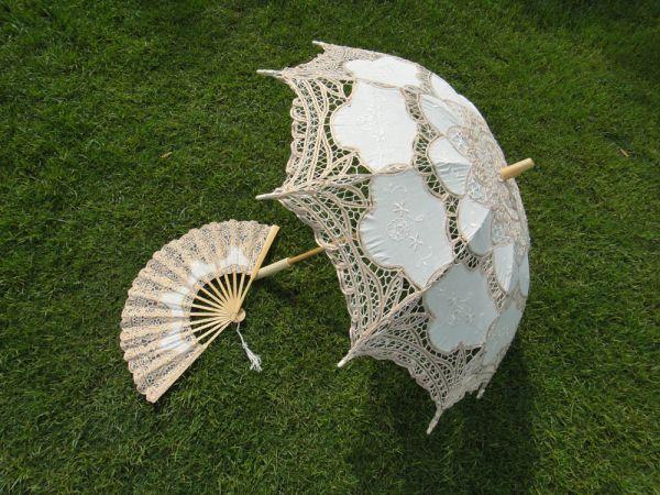 Gelin şemsiye modelleri 2015