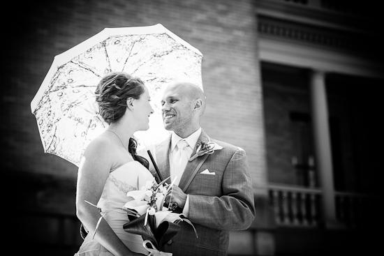 En güzel gelin şemsiye modelleri