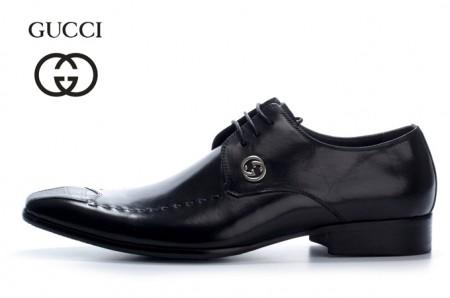 Gucci Damat Ayakkabı Modeli