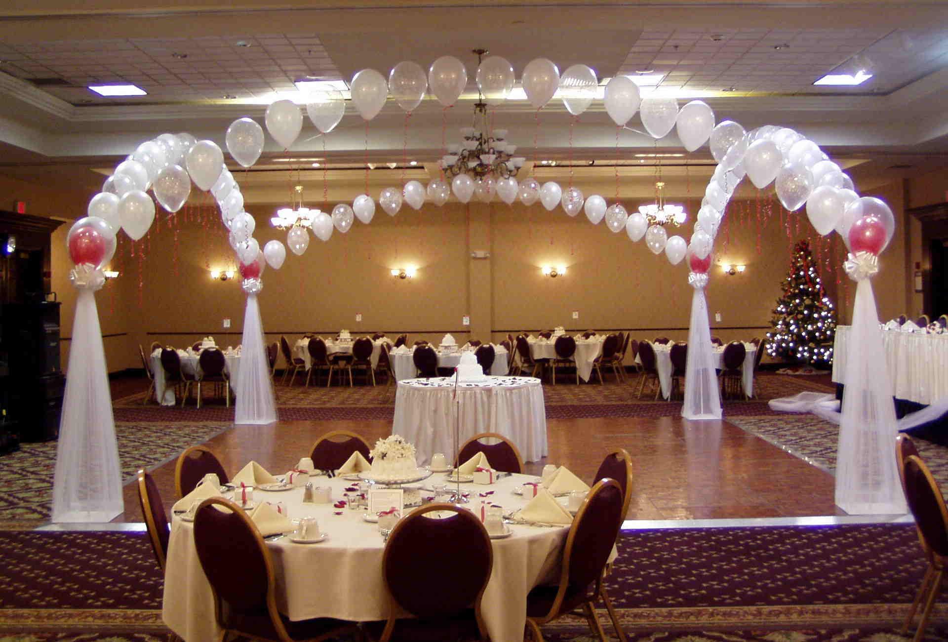 Salon Düğün Konsepti Gelin Masası Süsleme