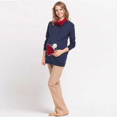Defacto Hamile Giyim Modelleri 2016
