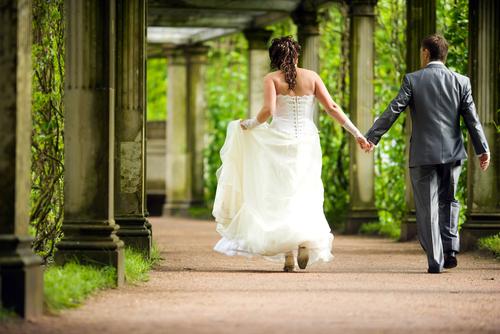 Nikah Şahidi Kaç Kişi Olabilir