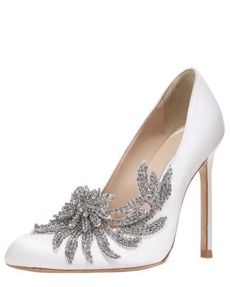 En Tarz Nişan Ayakkabı Modelleri 2016