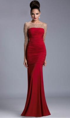 Söz Elbise Modelleri