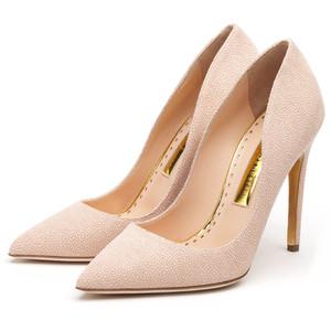 Çok Asil Söz Ayakkabı Modelleri