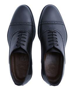 D'S Damat Ayakkabı Modelleri