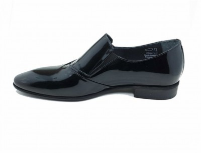Damat Ayakkabıları 2016