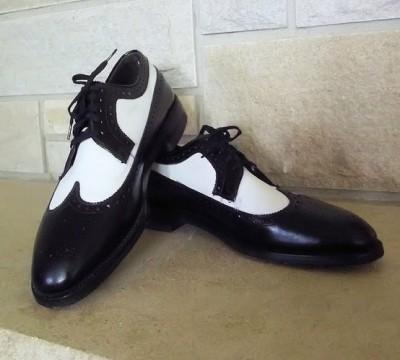 En Tarz Damat Ayakkabı Modelleri 2016