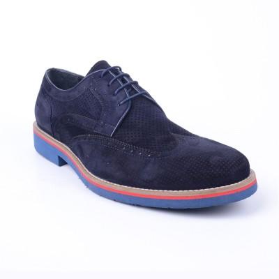 Kemal Tanca Ayakkabı Modelleri