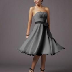 Söz İçin Elbise Modelleri 2016