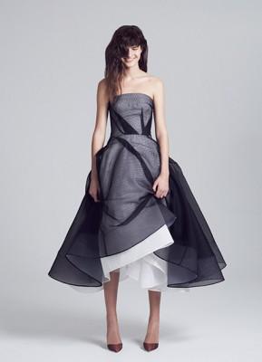 Birbirinden Güzel Vakko Nişanlık Modelleri 2016