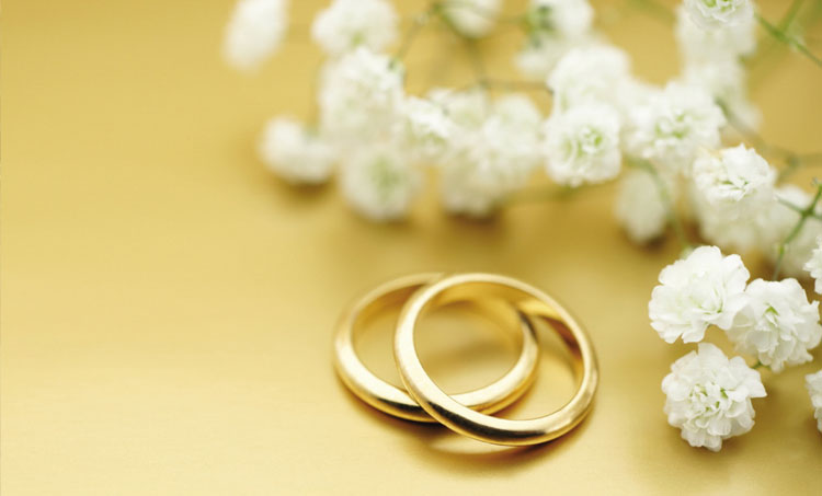 Ege Bölgesinde Düğün Adetleri