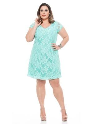 Yeni Sezon Kilolu Bayanlar İçin Söz Elbiseleri 2016
