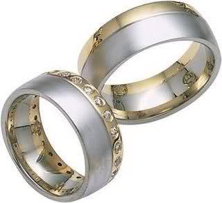 Nişanda Erkek Tarafı Ne Hediye Takar
