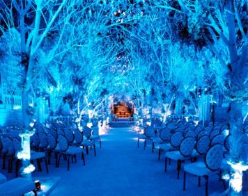 En Güzel ve En Hoş Düğün Fikirleri