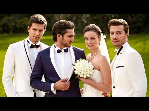Düğünde Kimler Sağdıç Olabilir