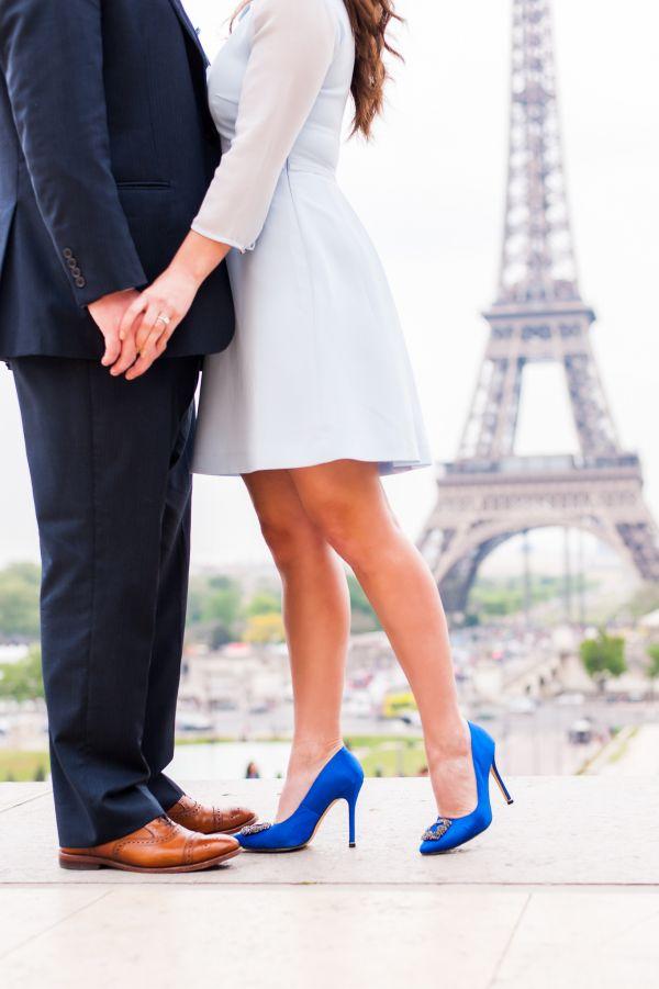 Nişan İçin Birbirinden Güzel Ayakkabı Modelleri 2017