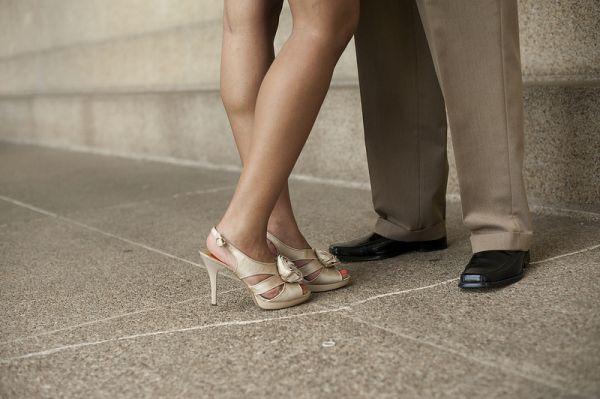 En Güzel Nişan Ayakkabı Modelleri