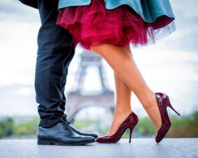 En Zarif Nişan ayakkabı Modelleri