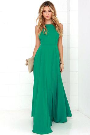 Çok Şık Düğün Elbisesi Kombin Öneriler