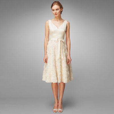 En Güzel Söz Elbise Modelleri 2018