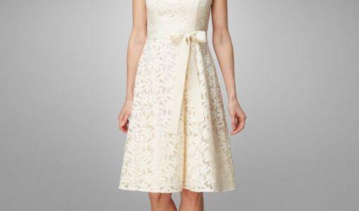 En Yeni Söz İçin Elbise Modelleri 2018