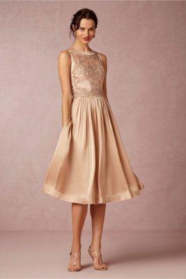 Söz Elbise Modelleri 2018