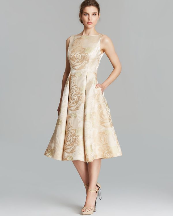 Yeni Sezon Söz Elbise Modelleri 2018
