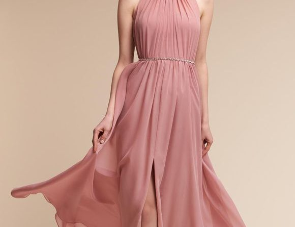 Söz Elbise Modelleri 2019