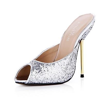 Birbirinden üzel abiye ayakkabı modelleri