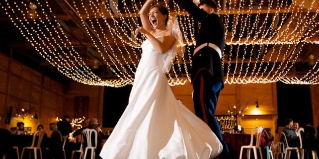 Düğün Müzik Seçimi
