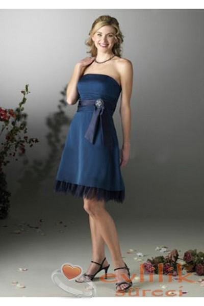 Çok zarif söz için giyilebilecek elbise modelleri