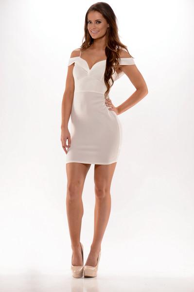 Kısa boylular için elbise modelleri 2015